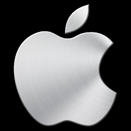 @CoastalFireDept Apple Music  Link Thumbnail | Linktree