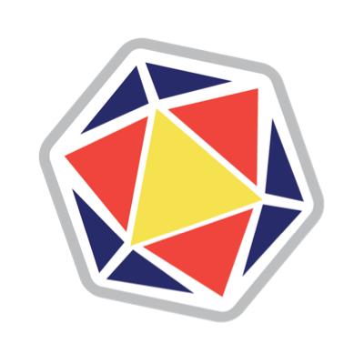 Pe Metawe Games and Consulting Pe Metawe Games on Discord Link Thumbnail | Linktree