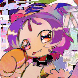 @pyuuromi Profile Image   Linktree