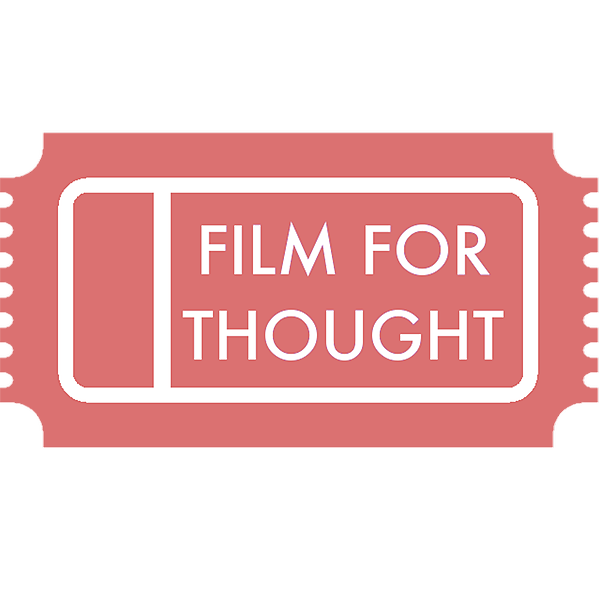 @filmforthought Profile Image   Linktree