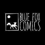 @bluefoxcomics Profile Image | Linktree