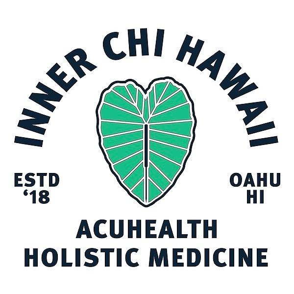 Inner Chi Hawai'i Main Page