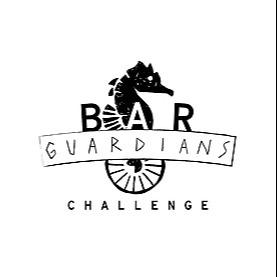 @barguardians Profile Image | Linktree