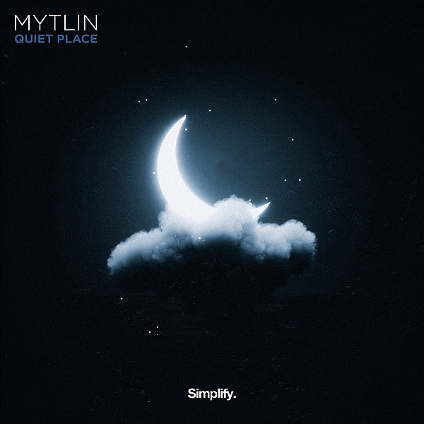 Mytlin - Quiet Place