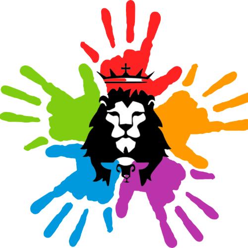 Lamb of God Preschool (lambofgodpreschool) Profile Image | Linktree