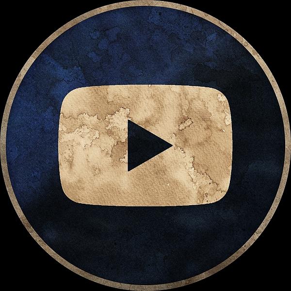 DEMON KING Youtube Link Thumbnail | Linktree