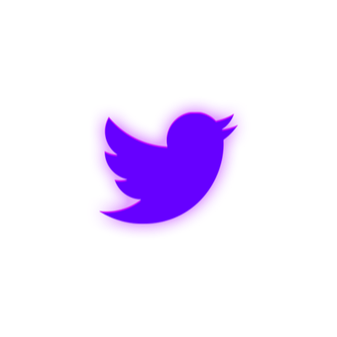 @mistertopgoon Twitter Link Thumbnail | Linktree