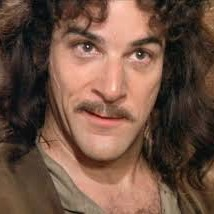 @mandypatinkin Replay the live Princess Bride Reunion original cast table read and talk! Link Thumbnail | Linktree
