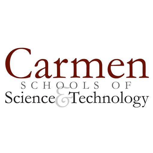 @carmenalum Profile Image   Linktree