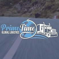 @primetimegloballogistics Profile Image | Linktree