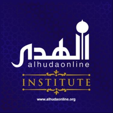@alhudaonline Profile Image   Linktree