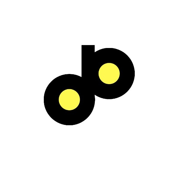 @dipolimene Profile Image | Linktree