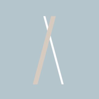 Soul Lounge DXB (nbdxbsoullounge) Profile Image | Linktree