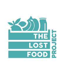 @thelostfoodproject Profile Image | Linktree