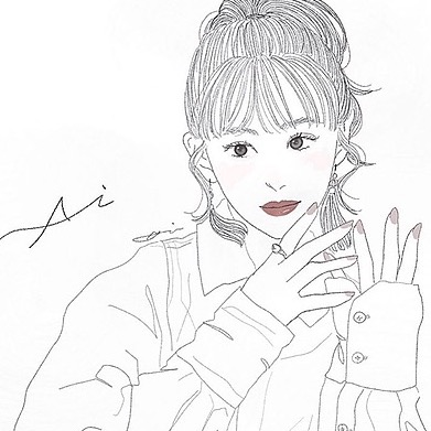 @i_am_takahashi Profile Image | Linktree