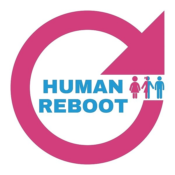 @EmmaLast The Human Reboot Movement, podcast and Free Resources Link Thumbnail   Linktree