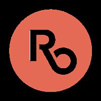 Royal Oak Public Library (ropl) Profile Image   Linktree