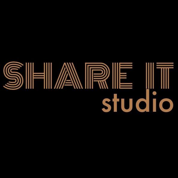 @shareitstudio Profile Image | Linktree