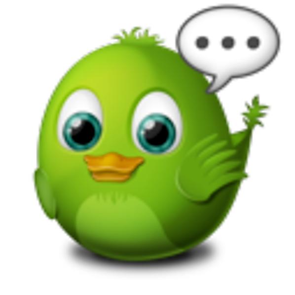 @sweelol Profile Image   Linktree