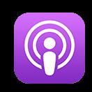 @currytalksmovies Apple Podcast Link Thumbnail | Linktree