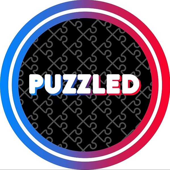 @PuzzleProjectsMusic NEXT PARTIES (PUZZLED) Link Thumbnail | Linktree