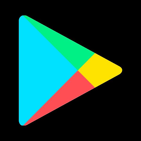 genius indonesia Aplikasi Genius Link Thumbnail | Linktree