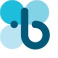 ETM-Massachusetts Corporate Gift Benevity Link Thumbnail | Linktree