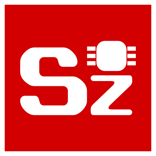 @settorezero Profile Image | Linktree