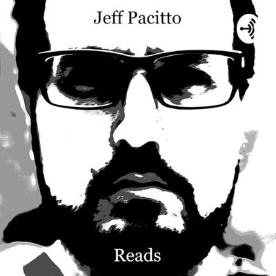@jpacittoreads Profile Image | Linktree