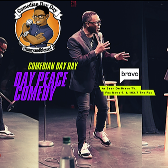 Day Peace Comedy Subscribe To My YouTube Channel Link Thumbnail   Linktree