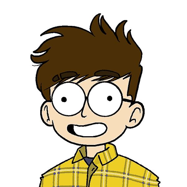 @rytoonist Profile Image | Linktree