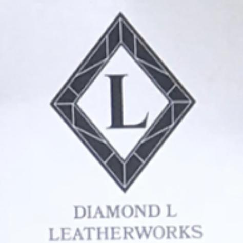 @Diamondlleatherworks Profile Image | Linktree