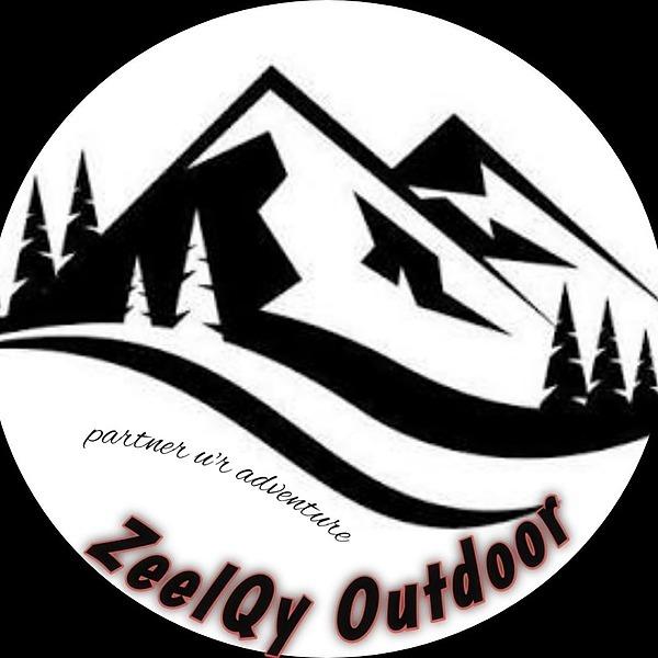 @zeelqybaseccamp Profile Image | Linktree