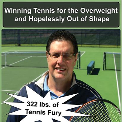 @antionandassociates Fatso Tennis Link Thumbnail | Linktree