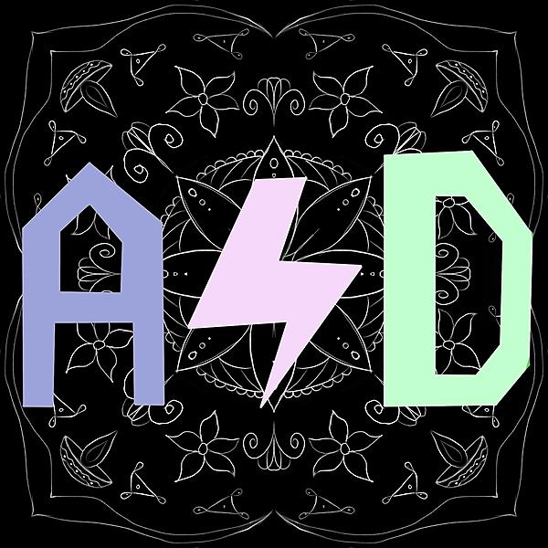 @AceyDesi Profile Image   Linktree