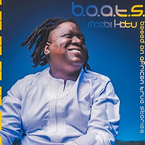 MoabiKotu Based on African True Stories Album Link Thumbnail   Linktree