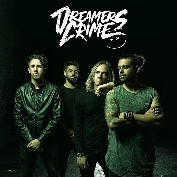 @dreamerscrime Profile Image | Linktree