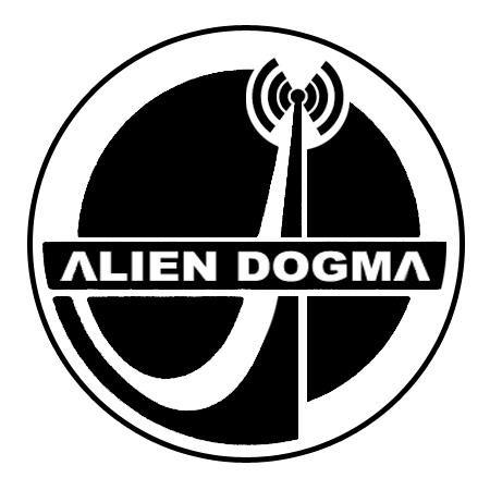 Alien Dogma (aliendogma) Profile Image | Linktree