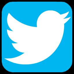 @barbmatata Twitter Link Thumbnail | Linktree