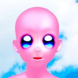 @agrophobe Profile Image | Linktree