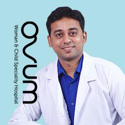 Dr Narendra N.S (drnarendrans) Profile Image | Linktree