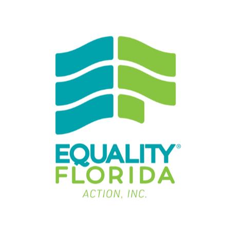 Equality Florida Action Inc (EQFLINC) Profile Image   Linktree