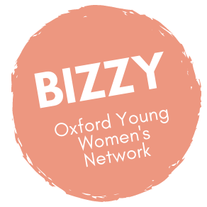 @bizzyoxford Profile Image   Linktree
