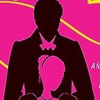 Vanessa Riley Buzz Feed Picks An Earl, The Girl... Link Thumbnail | Linktree