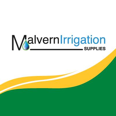 About Us (malvernirrigation) Profile Image | Linktree