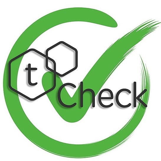 "@HighiganHookups tCheck - Home THC Potency Tester! Use Code ""Highigan"" SAVE BIG! Link Thumbnail | Linktree"