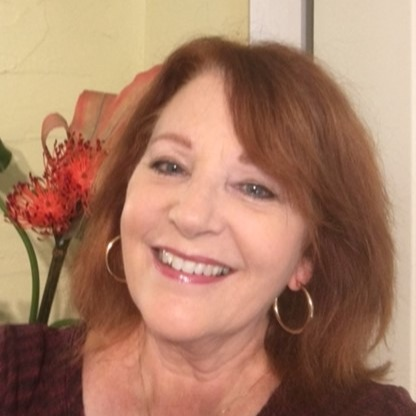 Linkedin Mary Kurek
