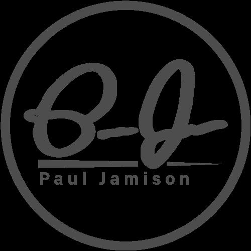 @pauljamison Profile Image   Linktree