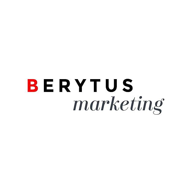 @berytusmarketing Profile Image | Linktree