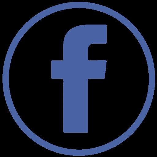 Butik Atika @ Atika4me View our FB Profile Link Thumbnail | Linktree